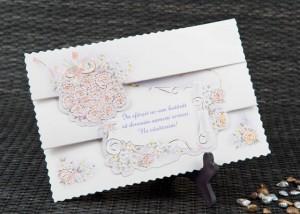 poza Invitatie de nunta 1097