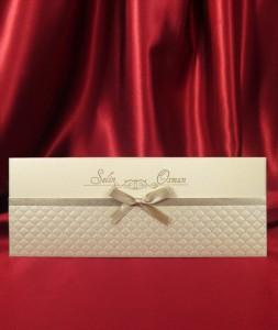 poza Invitatie de nunta 5438