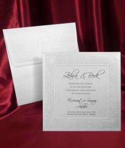 poza Invitatie de nunta 2566