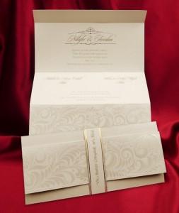 poza Invitatie de nunta 2619