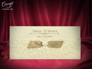 poza Invitatie de nunta 5463