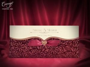 poza Invitatie de nunta 5464