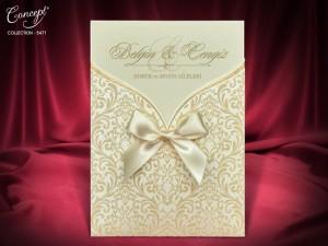 poza Invitatie de nunta 5471