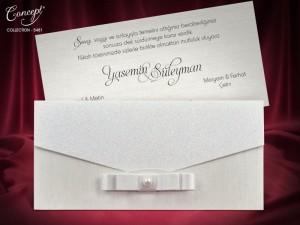 poza Invitatie de nunta 5481