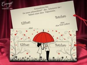 poza Invitatie de nunta 5484