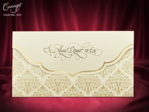 poza Invitatie de nunta 5515