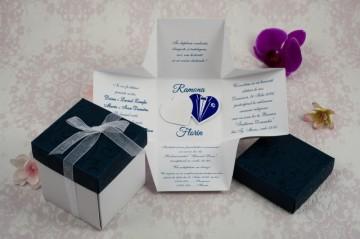 poza Invitatie de nunta 2191