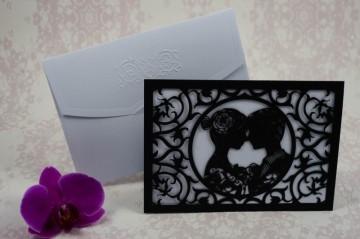 poza Invitatie de nunta 2194