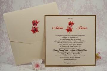 poza Invitatie de nunta 10101