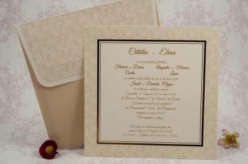 poza Invitatie de nunta 10166