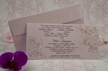 poza Invitatie de nunta 20112