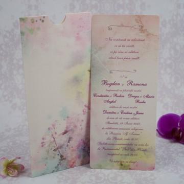 poza Invitatie de nunta 20184
