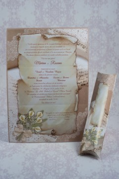 poza Invitatie de nunta 20724