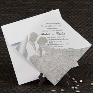 poza Invitatie de nunta 20439