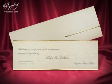poza Invitatie de nunta 2698