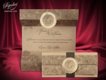 poza Invitatie de nunta 2708