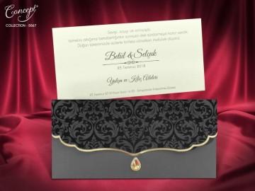 poza Invitatie de nunta 5567