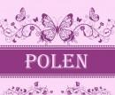 Colectia Polen