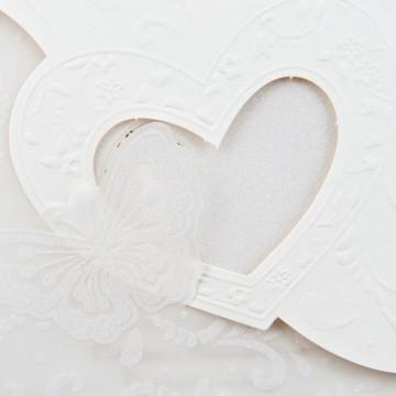 Poza Invitatie de nunta 1065. Poza 6732