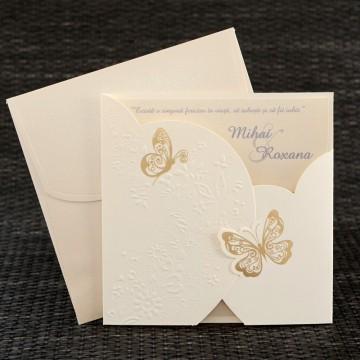 poza Invitatie de nunta 1121