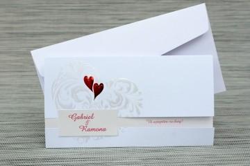 poza Invitatie de nunta 1123