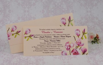 poza Invitatie de nunta 2204