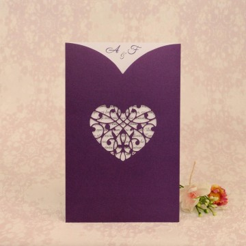 poza Invitatie de nunta 2205
