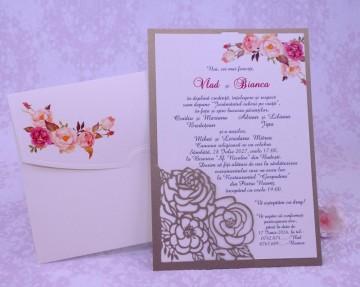 poza Invitatie de nunta 2217