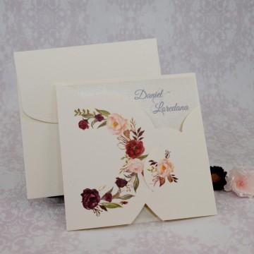 poza Invitatie de nunta 2221