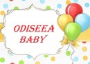Colectia Odiseea Baby