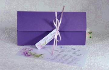 poza Invitatie de nunta 2233