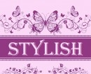 Colectia Stylish