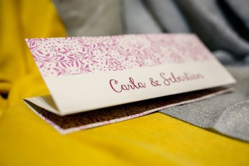 poza Invitatie de nunta 234