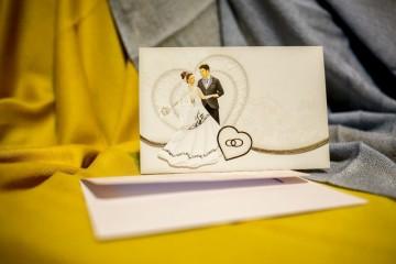 poza Invitatie de nunta 3225