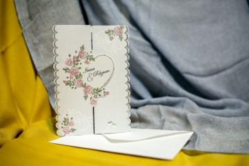 poza Invitatie de nunta 3282