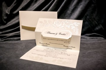 poza Invitatie de nunta 1401