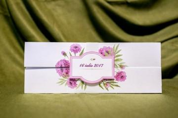 poza Invitatie de nunta 4021