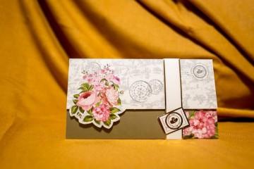 poza Invitatie de nunta 4022