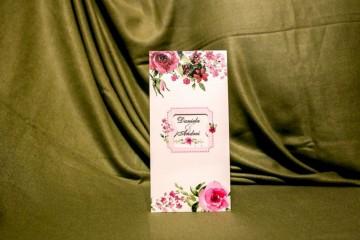 poza Invitatie de nunta 4029