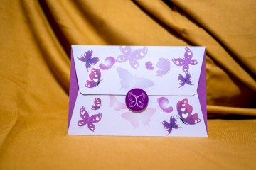 poza Invitatie de nunta 5010