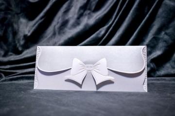 poza Invitatie de nunta 5022