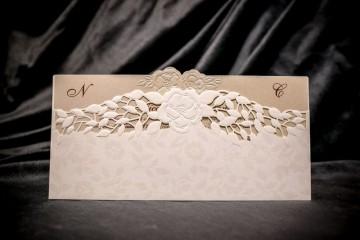poza Invitatie de nunta 6028