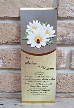poza Invitatie de nunta 2753