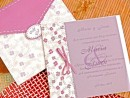 Invitatii de nunta 32711