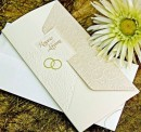 Invitatii de nunta 32716