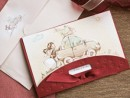 Invitatii de nunta 32409