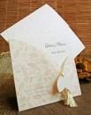 Invitatii de nunta 32421
