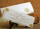 Invitatii de nunta 32425