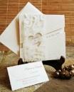 Invitatii de nunta 32426