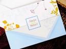 Invitatii de nunta 32751